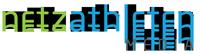 Logo der Firma Netzathleten