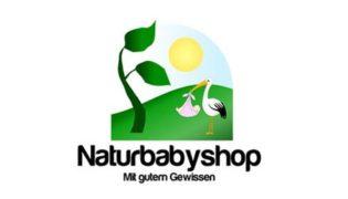 Bio-Babyartikel online im Naturbabyshop kaufen