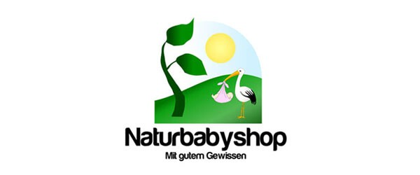 logo-naturbabyshop-at