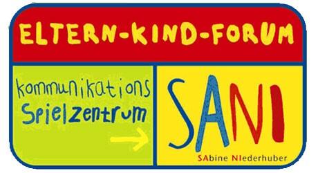 SANI - Screenshot