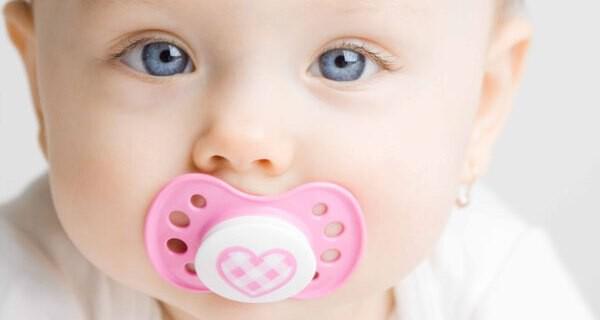 Tipps zum Schnuller abgewöhnen bei Baby und Kleinkind