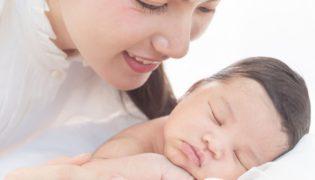 Hautkrankheiten bei Babys