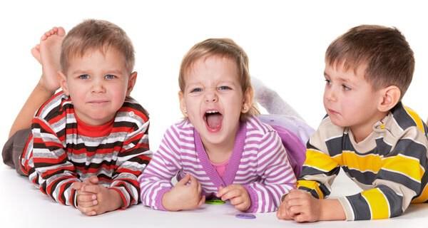 Kinderbücher ab jahre kleinkind und eltern
