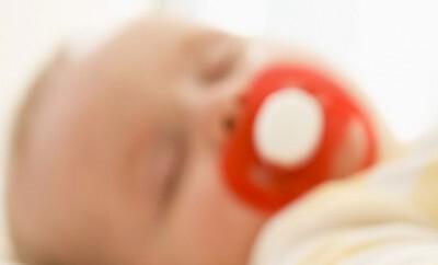 Schlafgewohnheiten von Babys von 6 bis 9 Monaten
