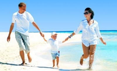 Aufsichtspflicht der Eltern