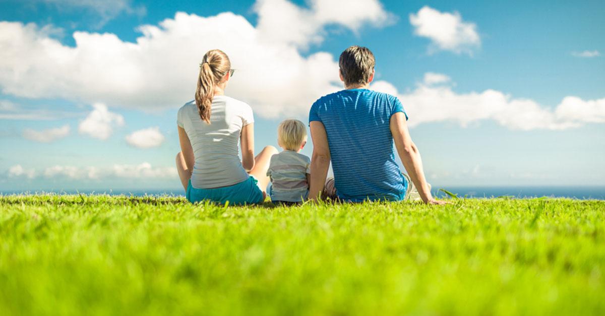 Aufsichtspflichtverletzung der Eltern