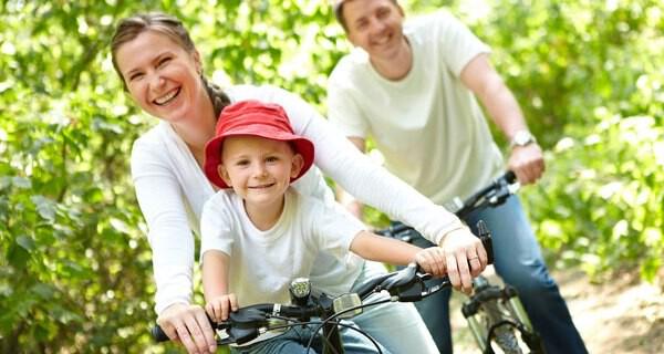 Eine Aufsichtspflichtverletzung von Eltern die ein Kind haben kann ins Auge gehen