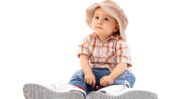 babykleidung selber n hen mode f r baby und kleinkind. Black Bedroom Furniture Sets. Home Design Ideas
