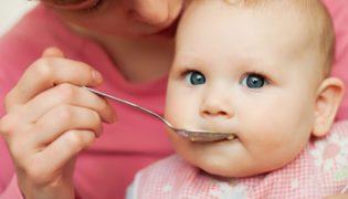 Kinderlebensmittel – was steckt wirklich darin?
