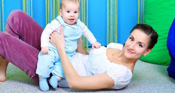 Was sollten Eltern beim Kauf von Babykleidung beachten