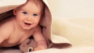 Manduca-Babytrage