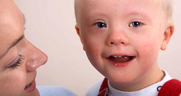 Störungen der Sprachentwicklung beim Kind