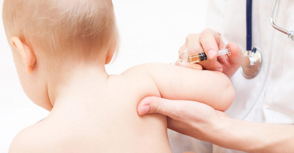 Wie sinnvoll sind Impfungen?