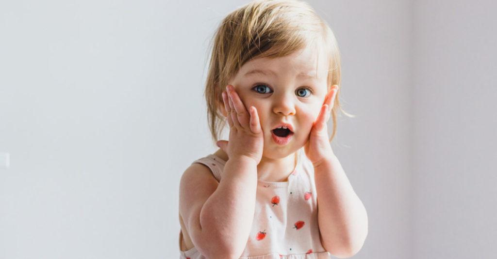 Emotionale Störungen bei Kindern