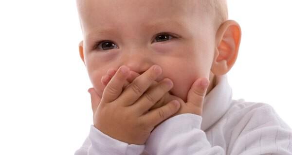 Die Baby-Entwicklung im Monat 11 ist für Eltern und Kind spannend