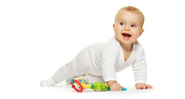 Tipps für Eltern die Baby Kleidung online kaufen wollen