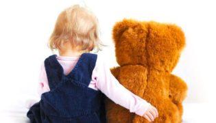 Baby Spiele selber machen