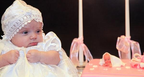 Tipps zum Waschen von Babykleidung für Eltern