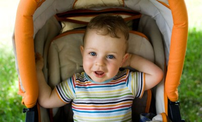 baby archive blog ber kinderwunsch baby kind und eltern. Black Bedroom Furniture Sets. Home Design Ideas