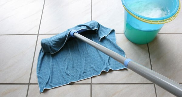 Vergiftungen bei Kindern und Babys passieren leider immer wieder