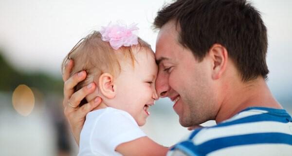 Tipps wie man mit Wutausbrüchen bei Baby und Kind am besten umgeht