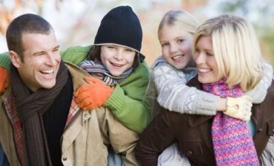 Dating seiten für menschen ohne kinderwunsch