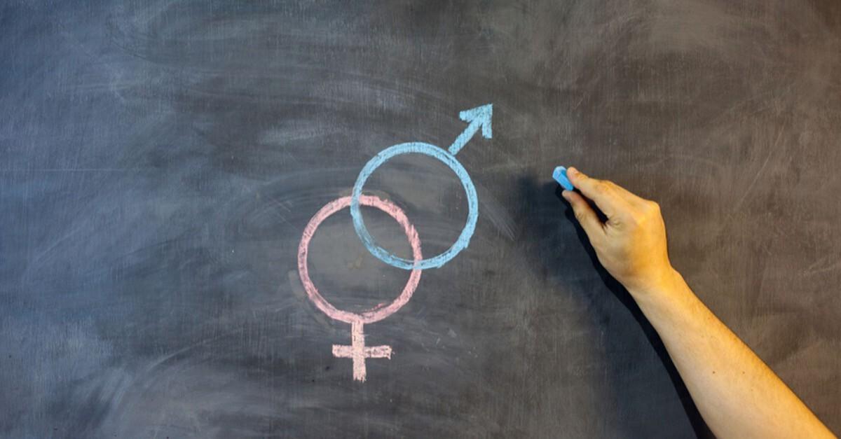 Jan. 2016. Dort existiere keine Schule, in der keine Sexualerziehung erteilt werde.