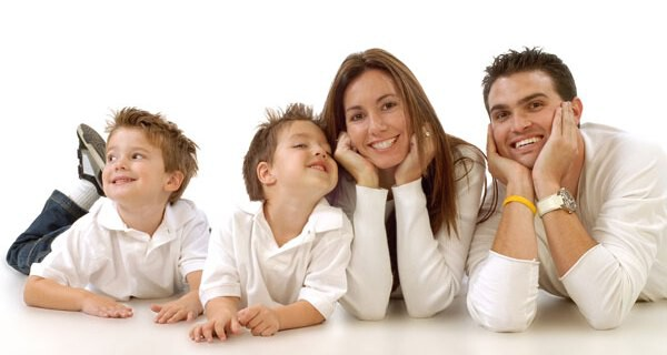 Tipps welche Geschenke für Eltern von einem Kind Freude machen