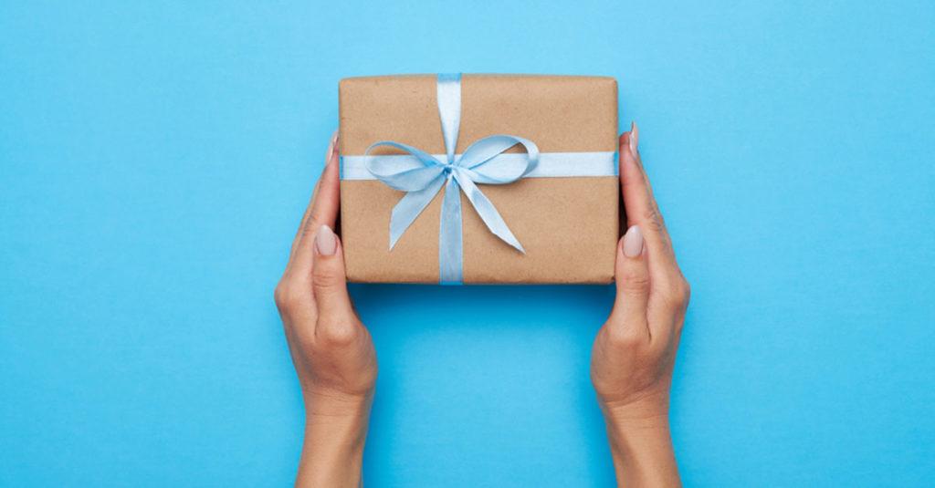 Geschenkideen für Eltern