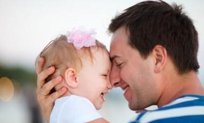 Eltern sollten über Gründe warum Babys weinen Bescheid wissen