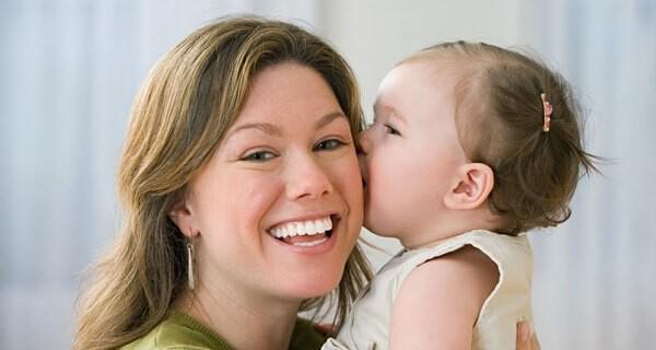 Tipps für einen Singleurlaub mit Kind oder Kleinkind