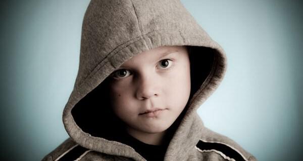 Kinder und Wahrheit, Mogeln und Lügen