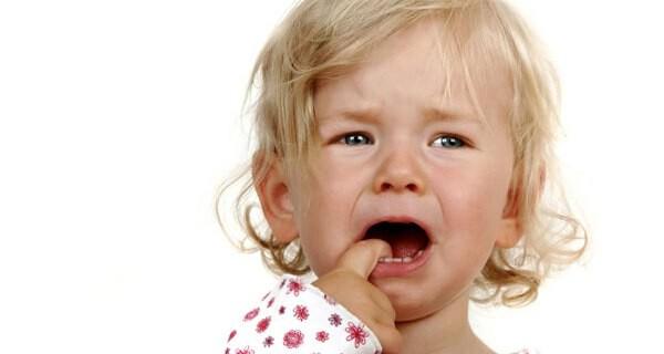 Viele Eltern entscheiden sich für eine Zahnversicherung für Kinder