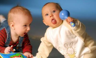 Eltern sollte auf Qualität bei Babys Kleidung und Mode beim Kind achten