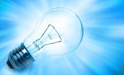 Beleuchtung im kinderzimmer eltern und kleinkind - Beleuchtung kinderzimmer ...
