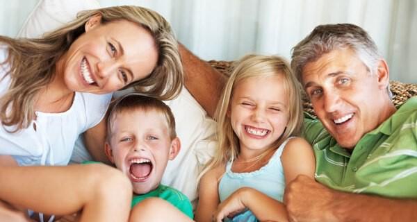 In einem Eltern-Kind-Forum findet man viele Tipps rund um Kleinkind und Säugling