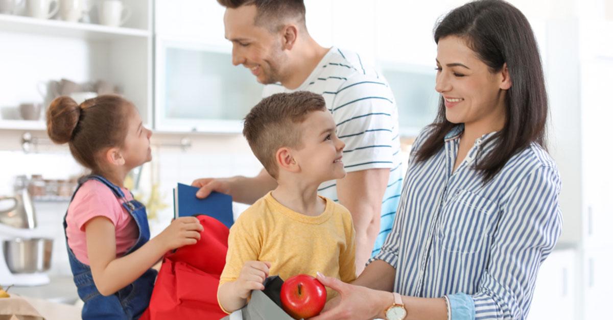 Eltern-Kind-Forum