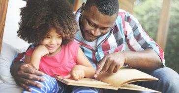 Is it necessary? – Fremdsprachen für Kinder