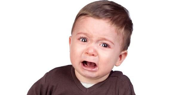 Kopfschmerzen bei Kindern und was Eltern dagegen tun können