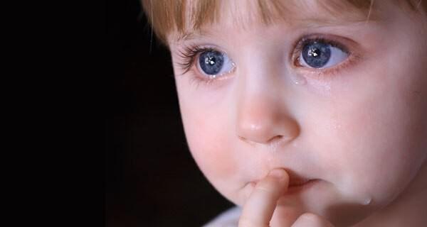 Oft fragen Eltern sich ob es schüchterne Kinder im Leben schwerer haben
