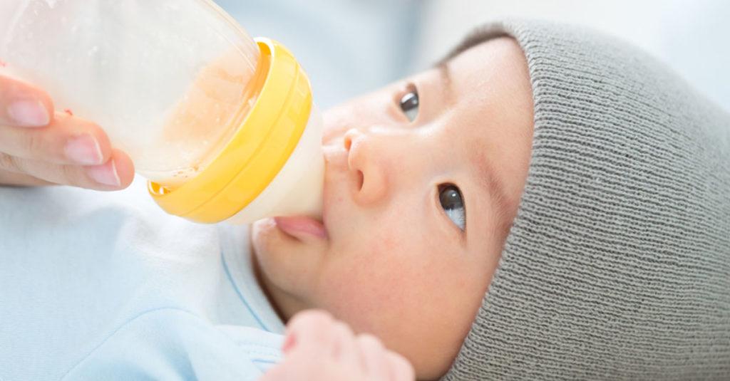 Schutz für Babybauch