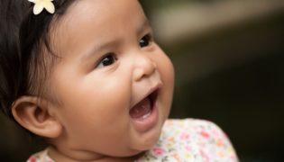 Zwergensprache – Babyzeichensprache