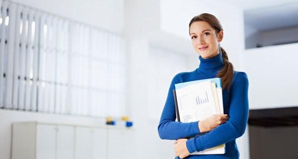 Einen erfolgreicher Wiedereinstieg in den Job nach der Babypause wünschen sich viele Frauen