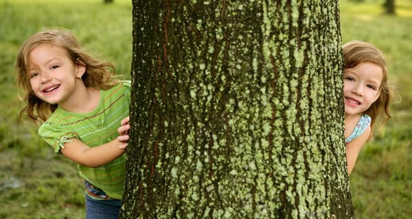 Viele Eltern suchen nach Gartenmöbel für Kinder oder Kleinkinder