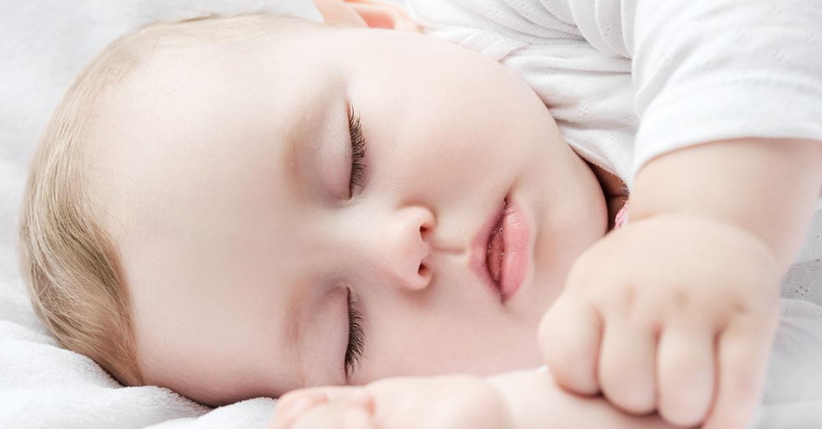 Wichtige Aspekte beim Kauf eines Babybetts
