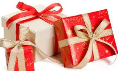In jeder Beziehung sind besondere Geschenkideen für den Partner immer wieder mal gefragt