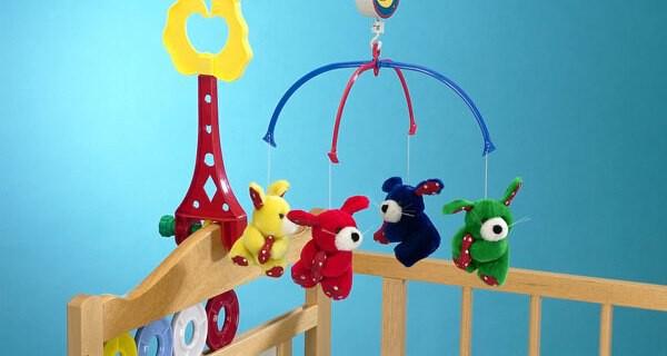 Tipps für Eltern rund um Kinderbetten und Jugendbetten