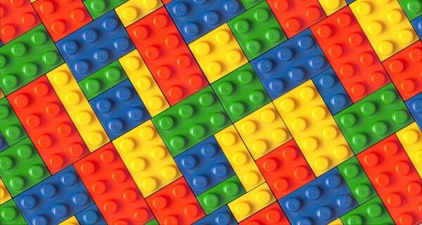 Die LEGO Star Wars 8089 - Hoth Wampa Cave ist unter Eltern ein beliebte Geschenk für ein Kind