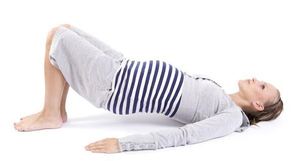 Viele Eltern sind schon in der Schwangerschaft bemüht alle Tipps für ein gesundes Baby zu befolgen