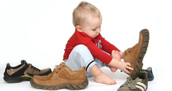 Viele Eltern wollen für Ihr Kind Babyartikel aktuell bereits online kaufen